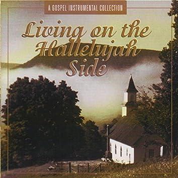 Living on the Hallelujah Side