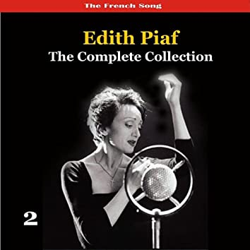The Complete Collection Volume 2