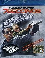 7 Seconds [Italian Edition]