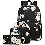Backpack Set For Teen Girls - Best Reviews Guide