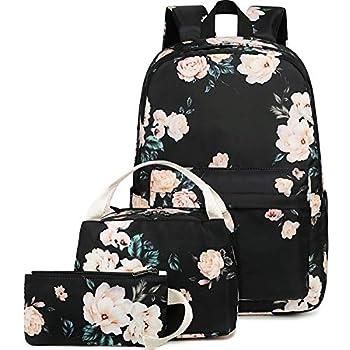 Best backpacks for teenage girl Reviews