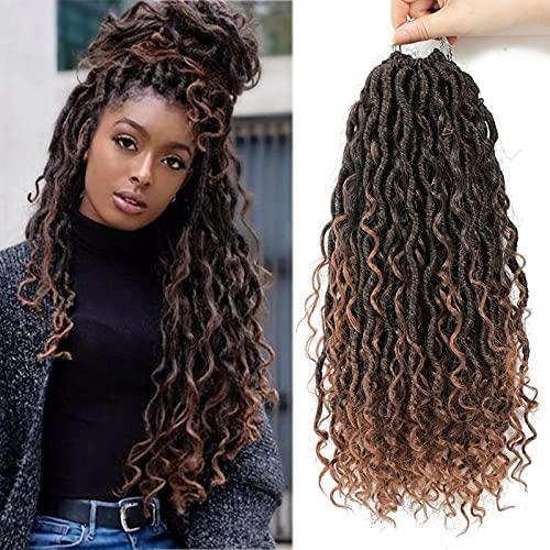 Extensiones de Clip de Pelo Natural Coleta Postiza Extensiones de Cabello Rizadas Ponytail Largo Clip in Hair Extension Cola Wrap Around