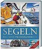 Segeln: Das neue Pr - ww.hafentipp.de, Tipps für Segler