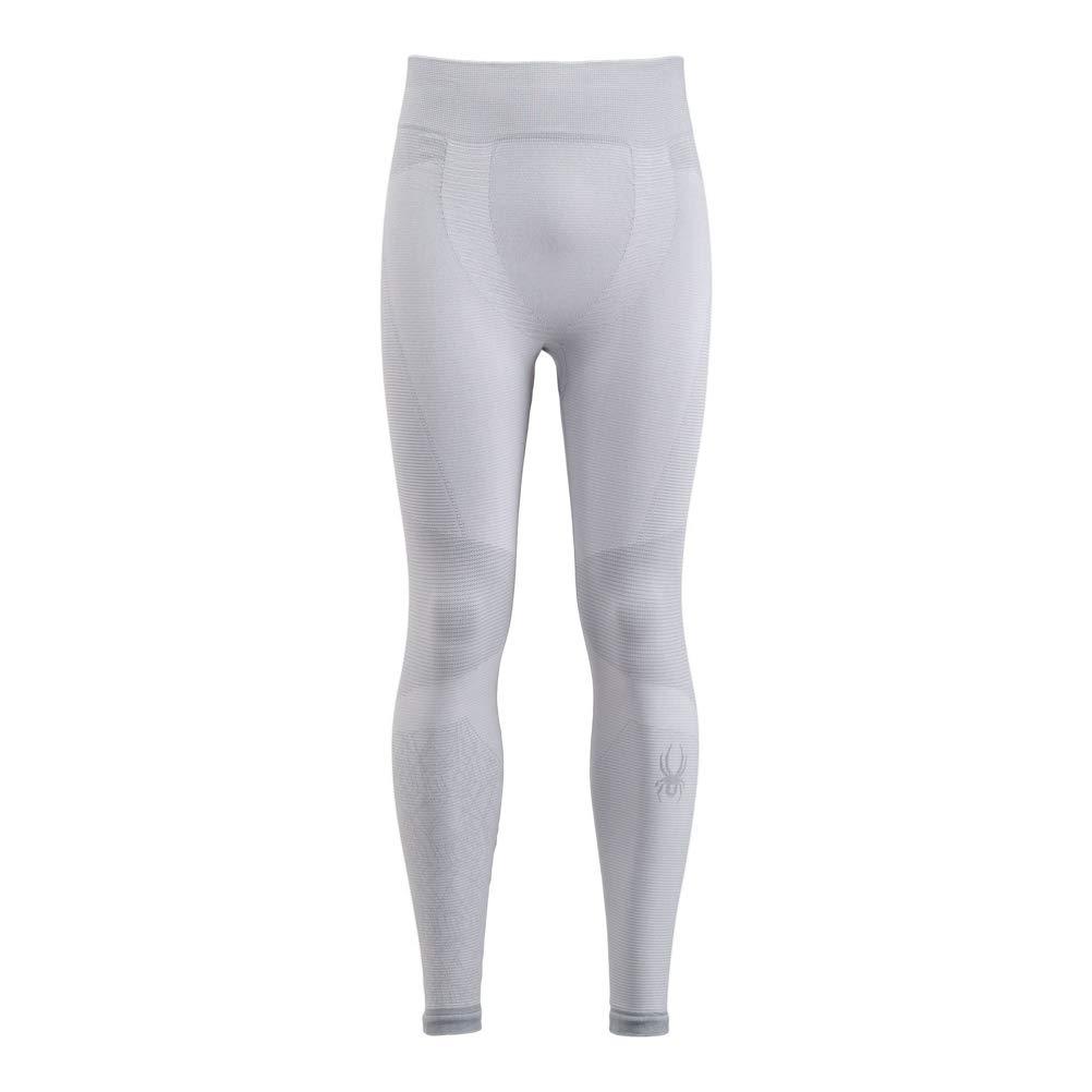 Spyder Active Sports Men's Momentum Base Layer Pant