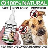 IMG-1 natural trattamento e prevenzione delle