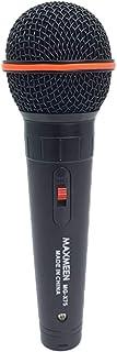 Maxmeen Microphone , MG-X75