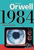 1984 - Gallimard - 24/05/2018
