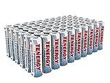 Tenergy Premium Rechargeable...image
