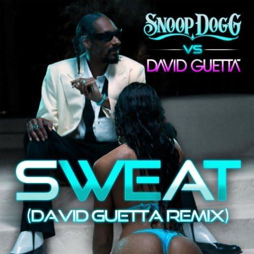 Snoop Dogg & David Guetta