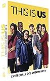 515ysHfqeUL. SL160  - 3 saisons supplémentaires pour This is Us, l'histoire de la famille Pearson continue sur NBC