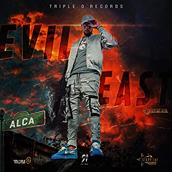 Evil East
