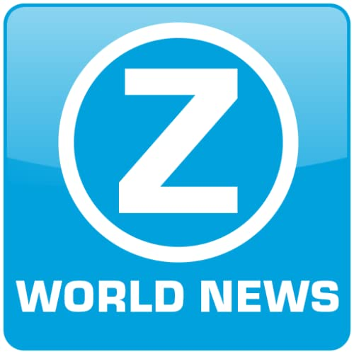 Zoomin.TV World News