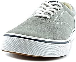 Sperry Halyard LL CVO Grey 9
