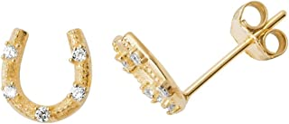 9CT HALLMARKED ROSE GOLD MOONDUST ROUND ROPE EDGE 18MM ROUND HOOP EARRINGS
