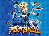 Extreme Football