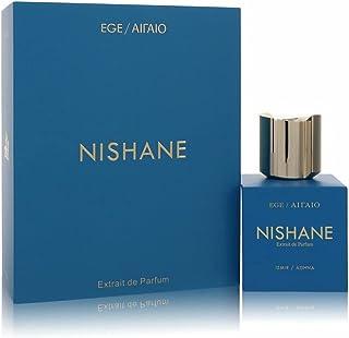 Nishane Ege Ailaio Extrait De Parfum 100 ml