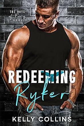 Redeeming Ryker