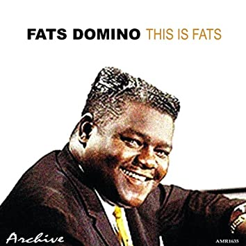 This Is Fats