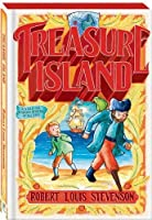 Treasure Island (Abridged Classics)