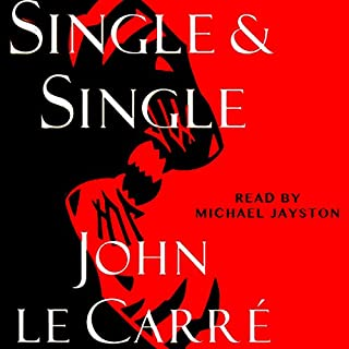 Single & Single cover art