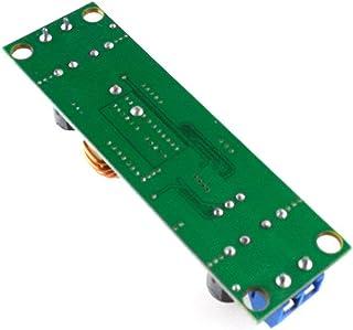 Stehle HW636 - Transformador de Corriente (60 V, 48 V, 36 V,