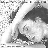 Eugênia Melo e Castro Canta Vinicius [Clean]