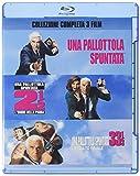 Una Pallottola Spuntata - Collection ( Box 3 Br )