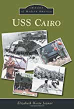 USS Cairo (Images of Modern America)