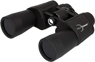 Celestron - EclipSmart 10x42 Solar Binocular - Safe Solar Viewing - ISO 12312-2 Compliant Sun Binoculars - View the Solar ...