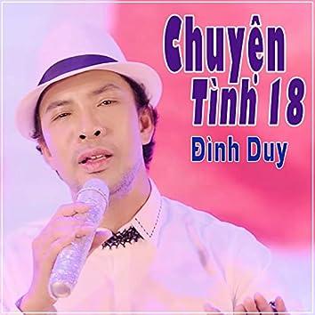 Chuyen Tinh 18