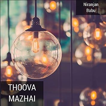 Thoova Mazhai
