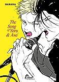 The song of Yoru and Asa - Livre (Manga) - Yaoi - Hana Collection