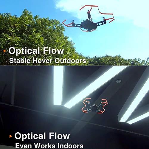 Mobiliarbus ThiEYE Dr.X RC Drone 1080P 8MP