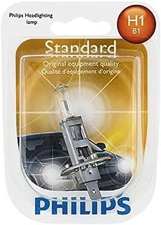Best 2007 audi a6 headlight bulb replacement Reviews