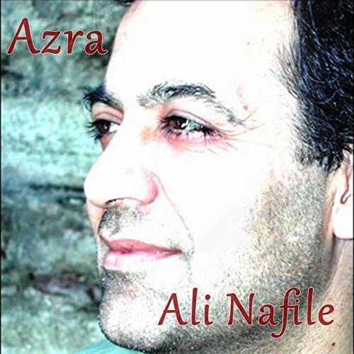 Ali Nafile