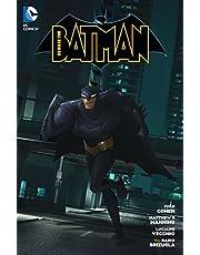 Beware the Batman (2013-2014) Vol. 1 (English Edition)