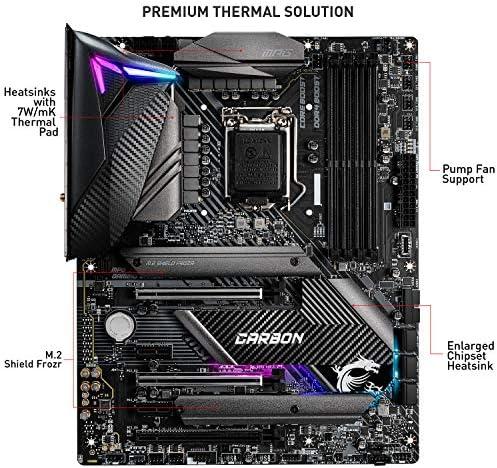 6 socket motherboard _image3