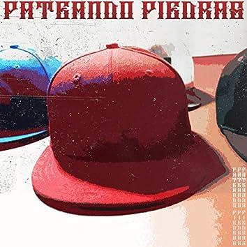 Pateando Piedras (feat. Muchochill)