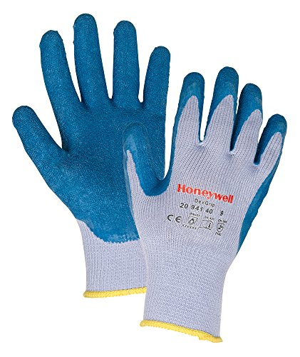 Honeywell 2094140–10 Gants (lot de 10)