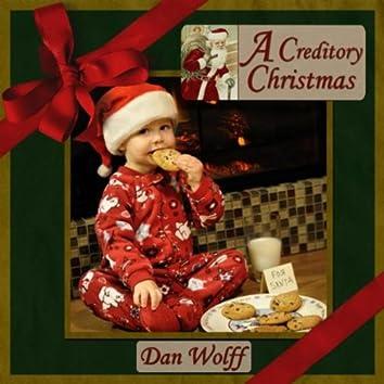 A Creditory Christmas