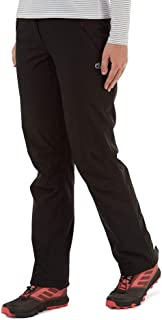 Craghoppers Women Aysgarth Trousers