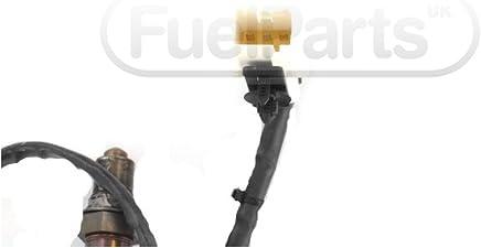 Fuel Parts LB2079 Lambdasonde