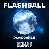 Flashball (Original mix)