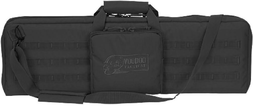 VooDoo Tactical 15-0169 30