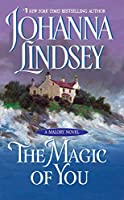 The Magic of You (Malory-Anderson Family, 4)