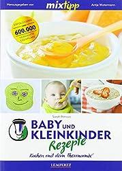 Babys Lieblingsspeisen Die Besten Rezepten Kochen Für Babys