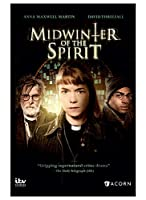 Midwinter of the Spirit [DVD] [Import]