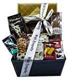 Sincere Sympathy and Condolences Bereavement Gift Basket