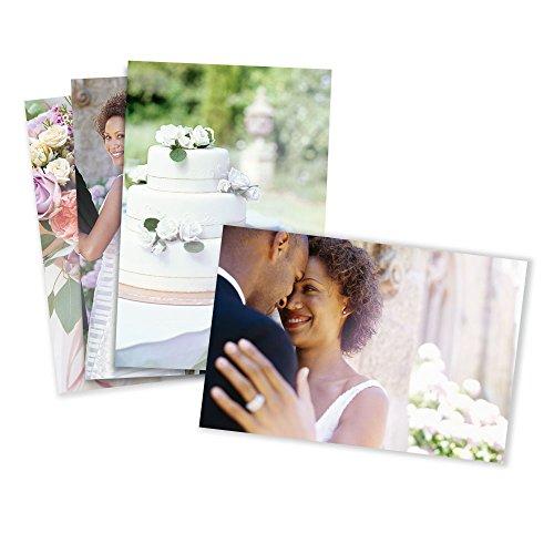 Photo Prints – Pearl – Standard Size (4x5.3)