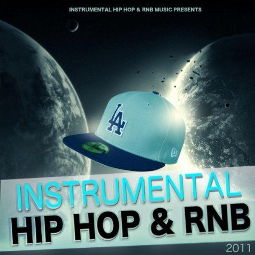 Gucci Rap (Beats West Coast Dirty South Underground Rnb Rap Hip-Hop Sonnerie Brand New Beat Dj)